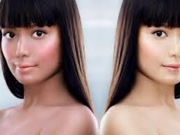 Gluta Skin glutathione skin whitening pills supplements injection soap