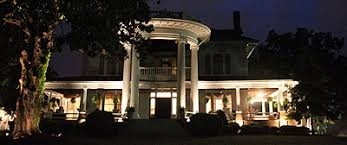 wedding venues in lynchburg va belmont estate a danville va wedding venue or outdoor nc wedding