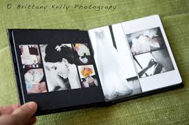 5 x 5 photo album photography parent or gift album size 5x5 houston