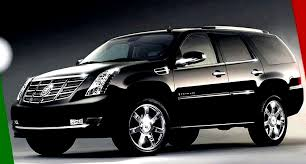 price of 2014 cadillac escalade cadillac escalade esv 2014 on motoimg com