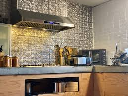 best stainless steel kitchen cabinets in india what is the best range for indian cooking
