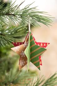Crafts For Christmas Gifts Chritsmas Decor Maks Fun And Colorful Ornaments For Your Tree With The Many Merry