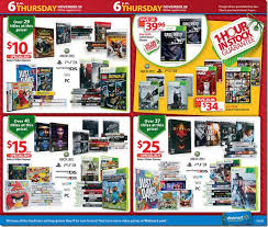 walmart black friday sale has nintendo 2ds for 99 and more siliconera