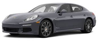 porsche black panamera amazon com 2016 porsche panamera reviews images and specs vehicles