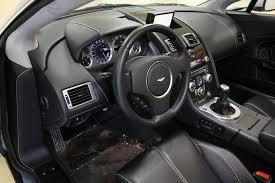lexus v8 manual 2009 aston martin v8 vantage roadster convertible rare 6 speed