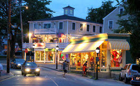 wedding cake house kennebunk maine kennebunkport maine vacation guide things to do in kennebunkport
