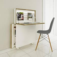 hidden office desk desk design ideas 10 best hidden office desks for home modern with