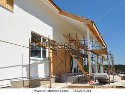 exterior painting stock images royalty free images u0026 vectors