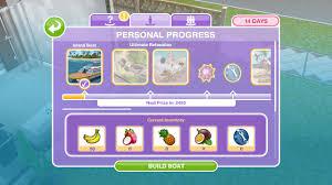 wedding cake sims freeplay plumbob news february 2016