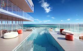 search glass condos for sale and rent in south beach miami beach