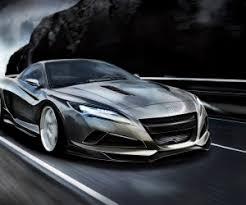 concept cars desktop wallpapers chevrolet corvette c7 stingray desktop wallpaper