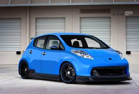 nissan leaf next generation famous electric car owners nissan leaf alyssa milano and nissan