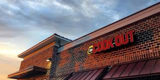 9 things you should before at cook out