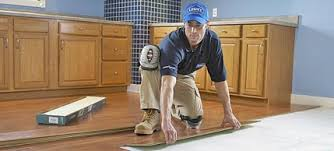 laminate flooring installation services from lowe s