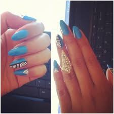 125 best claws images on pinterest stiletto nails stilettos and
