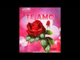 bonitas de rosas rojas con frases de amor imagenes de amor facebook imágenes de rosas rojas con frases te amo y me gustas youtube
