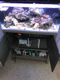Fluval Sea Marine And Reef Led Strip Lights by Fluval M90 On Tapatalk Trending Discussions About Your Interests