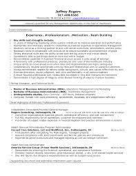 practice administrator resume itacams 6a746f0e4501