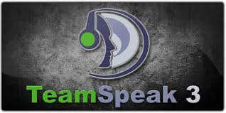 teamspeak 3 apk teamspeak 3 apk free for android v3 0 25