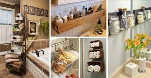 Storage Ideas Bathroom 30 Best Bathroom Storage Ideas And Designs For 2018