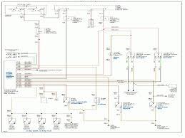 wiring diagram 1997 audi a6 audi q7 fuse diagram audi tt wiring