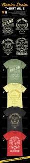 best 25 t shirt design template ideas on pinterest t shirt
