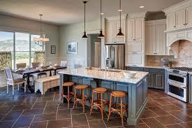 Kitchen Design Brighton Kitchen Gallery Brighton Homes Utah U2013 Home Builder In Herriman