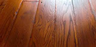 Rustic Hardwood Flooring Wide Plank Wide Plank Oak Flooring Beautiful Hand Rubbed Finishes