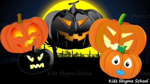 halloween party rhymes best 25 mommy finger song ideas on pinterest songs for toddlers