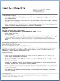 Dental Hygienist Resume Objective Free Resume Templates For Software Engineer Put References In