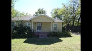 home for sale 800 minden street fort worth tx 76110 5629