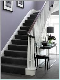What Colors Go With Gray What Color Carpet Goes With Dark Grey Walls Torahenfamilia Com