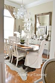 Mirror Dining Table by 189 Best Dining Room Images On Pinterest Home Dining Room And
