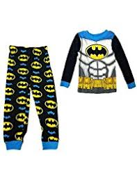batman sleepwear robes clothing clothing shoes