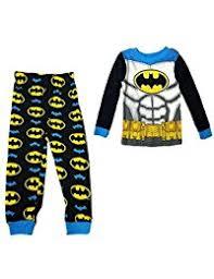 batman sleepwear robes clothing clothing shoes