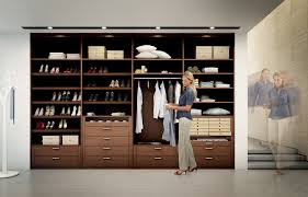 15 walk in closets for storing and organizing your stuff