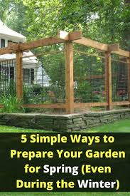 542 best images about gardening on pinterest gardens tomato