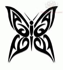 celtic butterfly search ideas