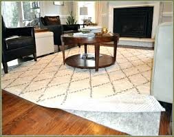 Big Lots Area Rugs 8 10 Rugs Nativeres Org