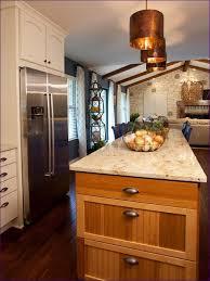 36 kitchen island 36 inch kitchen cart home furniture