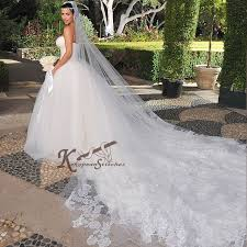 buy wedding dresses online inexpensive wedding dresses discount wedding dresses online