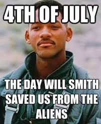 Outrageous Memes - outrageous 4th of july memes to light up your independence day