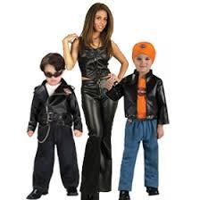 Halloween Costumes Biker Biker Costumes Classic Halloween Costumes Brandsonsale