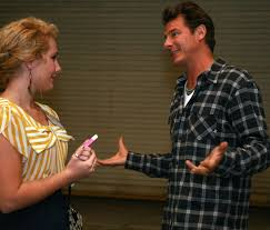 Ty Pennington Bar by Vip Interview Extreme Makeover Home Edition U0027s Ty Pennington