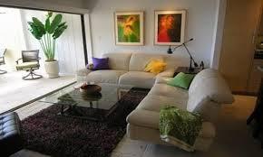 Home Design Ideas For Condos Condo Living Room Interior Design Ideas And Decorating Ideas For