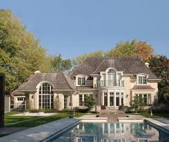 french style homes best 25 french style homes ideas on pinterest