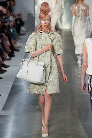 maison margiela fall 2017 couture collection vogue