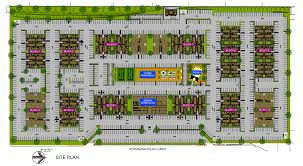 shl consolidated bhd alam budiman building site plan