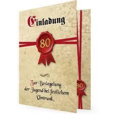 einladungsspr che zum 80 geburtstag einladung 80 geburtstag vorlage kostenlos animefc info