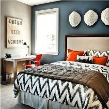 29 best bedroom decorating ideas images on pinterest bedroom